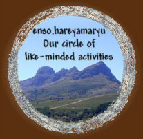 Enso Hub for like-activities